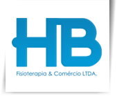 HB FISIOTERAPIA