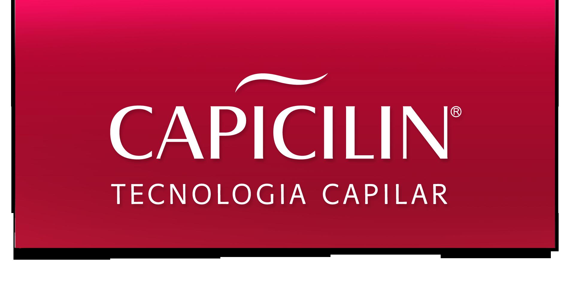 Loja Capicilin