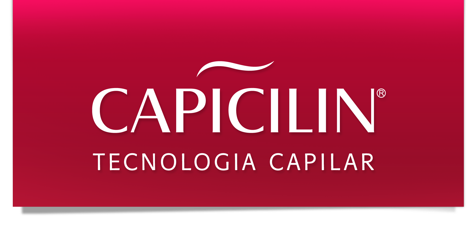 Loja Capicilin