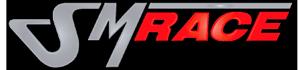 SM Race