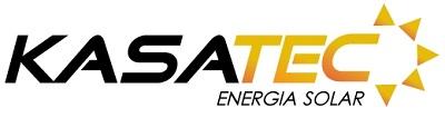 Kasatec Energia Solar
