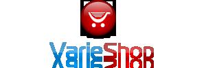 VarieShop