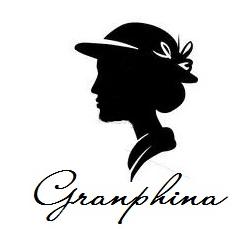Granphina
