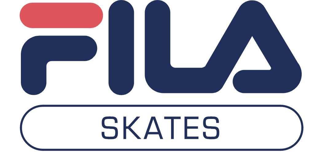 Fila Skates