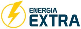 EnergiaExtra - Sistemas Inteligentes de Energia !