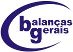 Balanças Gerais