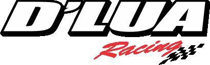 DLua Racing