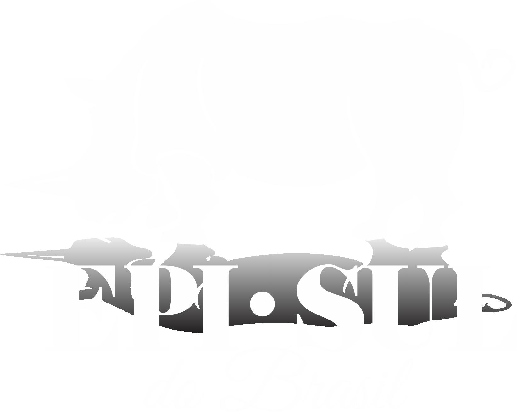 EPI Sul do Brasil