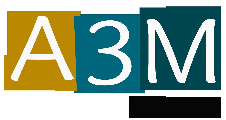 a3mmagazine