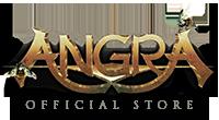 Angra Store
