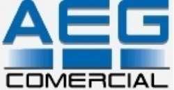 AEG Comercial