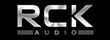 RCK AUDIO