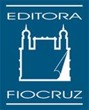 Livraria Virtual da Editora Fiocruz