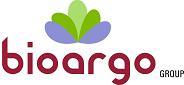 Bioargo Loja Virtual