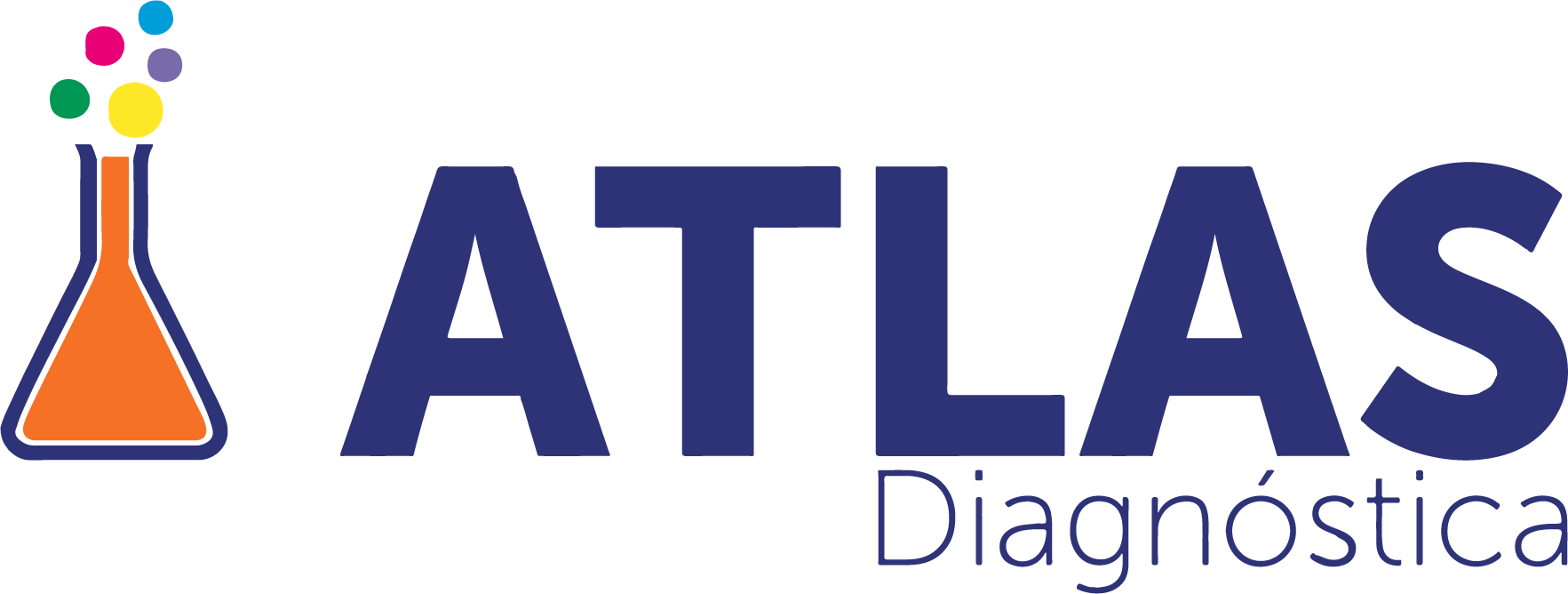 Atlas Diagnóstica