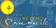 REI DO NARGUILE