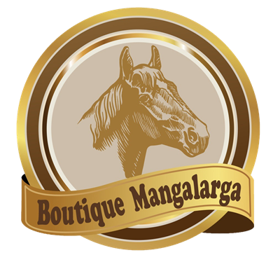 Boutique Mangalarga