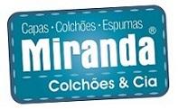 Miranda Colchões
