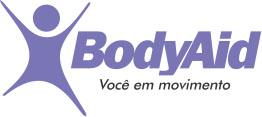 BodyAid Comércio Eletrônico