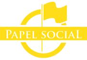 Editora Papel Social