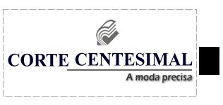 Corte Centesimal
