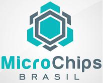 MICROCHIPS BRASIL