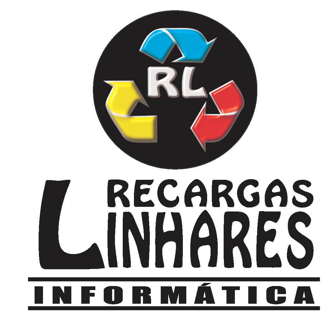 RECARGAS LINHARES INFORMATICA