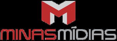 Minas Midias