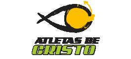 Atletas de Cristo