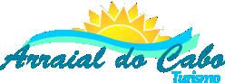 Arraial do Cabo Turismo - Pacotes Promocionais em Arraial do Cabo
