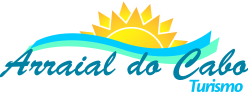 Pacotes Promocionais Arraial do Cabo