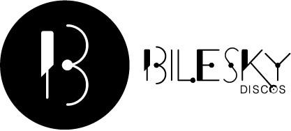 Bilesky Discos