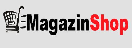 MagazinShop