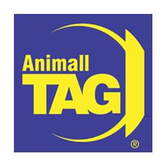 Loja AnimallTAG
