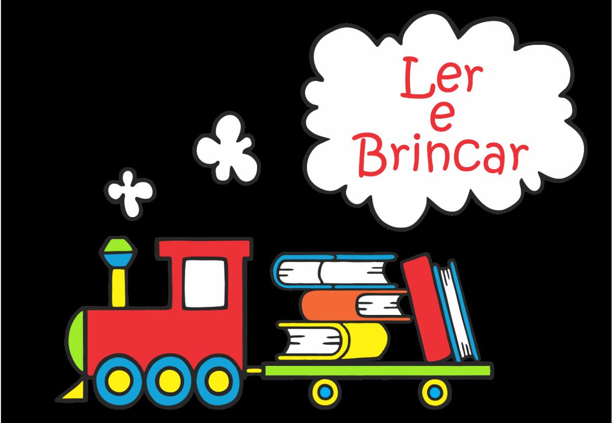 Ler e Brincar - Livros e Brinquedos Infantis