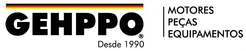 Gehppo Componentes Mecânicos Ltda