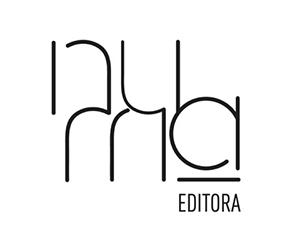 Numa Editora