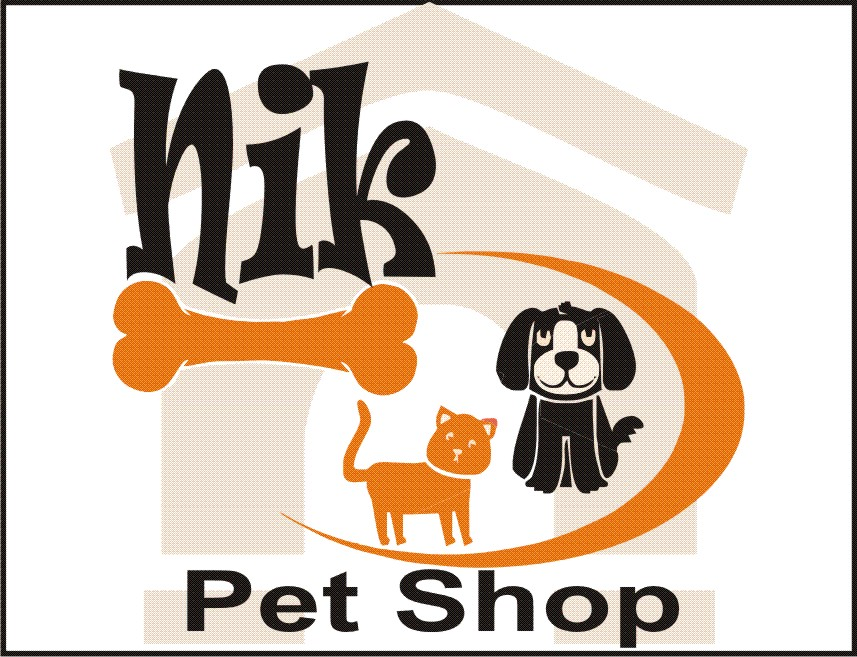 Pet Shop Nik