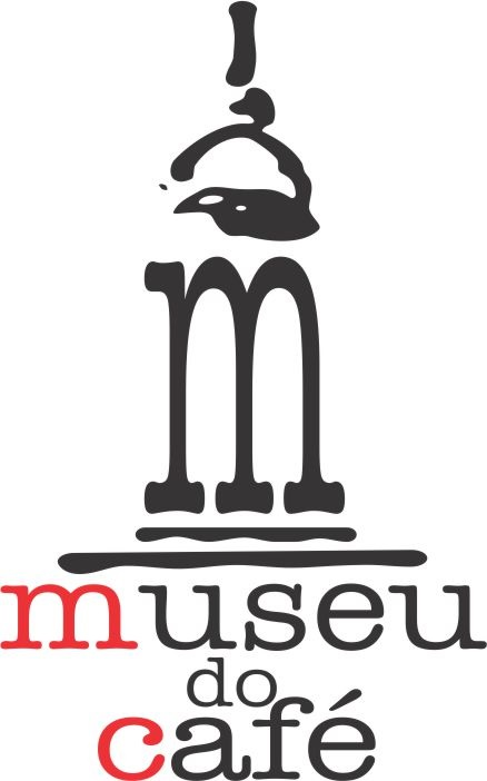 Museu do Cafe