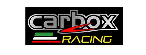 CARBOX RACING