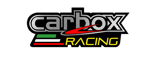 CARBOX RACING