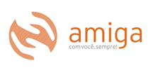 www.sempreamiga.com.br