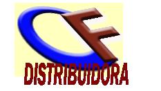 Casa Forte Distribuidora