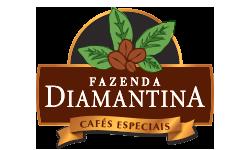 Café Diamantina