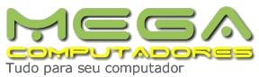 Mega Computadores
