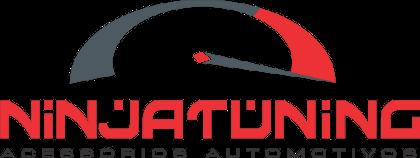 www.ninjatuning.com.br