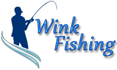 Wink Fishing