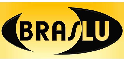 BRASLU