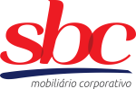 SBC Mobiliário Corporativo