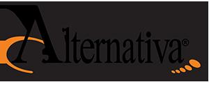 Alternativa Coletores e Utilidades Ltda.